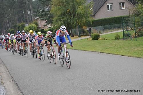 nieuwelingen Lommel (425)