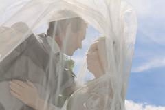 Bruidsfotografie - Huwelijksfotografie Jeffrey Ruesink (Jeffrey Ruesink) Tags: wedding marriage huwelijk achterhoek bruidsreportage bruidsfotografie huwelijksfotografie heiratung bruidsfilm