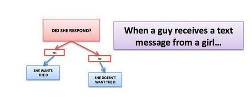 SMS-agori