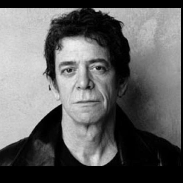 Si è spento oggi il cantautore statunitense Lou Reed, fondatore dei Velvet Undergroud nel 1964 e rock star indiscussa. La notizia è stata diffusa dalla rivista Rolling Stone.  #rip #loureed #perfectday #walkingonwildside #inside #catt #music #velvet