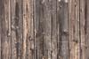 Planked Wall (gripspix (OFF)) Tags: wood texture germany bayern deutschland bavaria franconia franken holz weatherd verwittert planked prichsenstadt tetxur 20130821