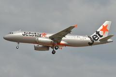 Airbus A320-200 Jetstar Japan (JJP) F-WWIJ - MSN 5274 - Will be JA05JJ (Luccio.errera) Tags: japan will airbus be msn jetstar tls jjp 5274 a320200 fwwij ja05jj