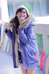 AI1R6502.tiff (mabury696) Tags: portrait cute beautiful asian md model lovely  2470l           asianbeauty   85l 1dx   5d2 5dmk2