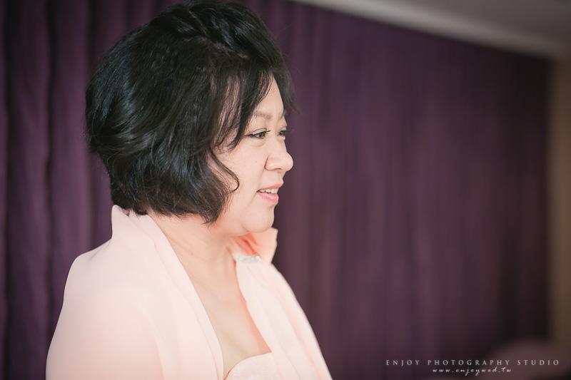 長彥 桂榕 婚禮-0115.jpg