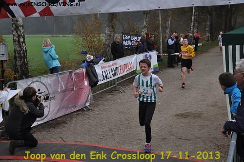 JvdE_crossloop_2013_0533
