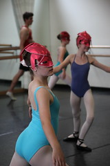 IMG_7530 (nda_photographer) Tags: boy ballet girl dance concert babies contemporary character jazz newcastledanceacademy