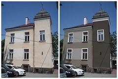 honorární konzulát Litevské republiky_Liberec_03