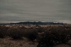 Sierra de Ciudad Juarez (- CarloBach -) Tags: mountain chihuahua mountains canon texas afternoon desert 1740mm ciudadjuarez elpasotexas borderculture mexicanoamericano