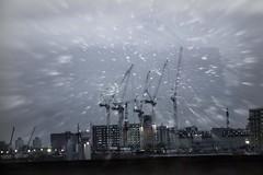 Metropolis (rosa_rusa) Tags: london londres metropolis 1978 kraftwerk diemenschmaschine rosarusa