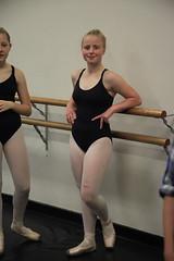 IMG_0729 (nda_photographer) Tags: boy ballet girl dance concert babies contemporary character jazz newcastledanceacademy