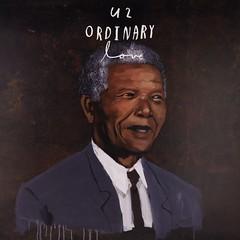 RIP Nelson Mandela (designwallah) Tags: u2 vinyl single hero nelsonmandela madiba notmyart 10inch oliverjeffers thelasthero nelsonrolihlahlamandela mandelalongwalktofreedom