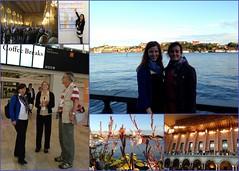 "Utrinki s kongresa • <a style=""font-size:0.8em;"" href=""http://www.flickr.com/photos/102235479@N03/11399052043/"" target=""_blank"">View on Flickr</a>"