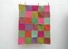 ||=||=|| (Mi Mitrika) Tags: tricot blanket manta fazenda lã quadrados