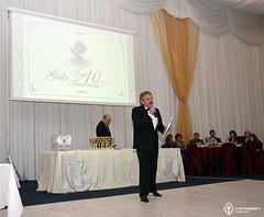 13 Decembrie 2013 » Gala Top 10 Suceveni