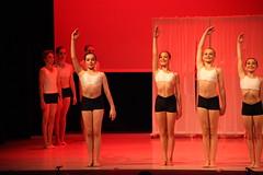 IMG_3576 (nda_photographer) Tags: boy ballet girl dance concert babies contemporary character jazz newcastledanceacademy