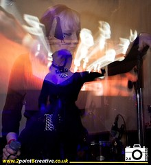5-10-13 Suzy Blu - 34 (andysidebottom@me.com) Tags: uk party music art andy strange rock metal fun lost mono diy dance punk experimental surf stu post random bass live gig leeds bad guitars jazz odd independent hardcore fox ethereal math owl indie funk gigs ambient slap fans trippy psychedelic instrumental jazzy newt alternative synths progressive ramsey mathrock obscure ramsay shoegaze spacey postrock artcore prog posthardcore altrock spectres sidebottom blu 51013 mathpop suzy andysidebottommecom leedsmusicrockpoplivelivemusicfoxnewtfoxandnewtbadowlbadowlpresentsandysidebottomstewart facebookcombadowlpresents 5102013