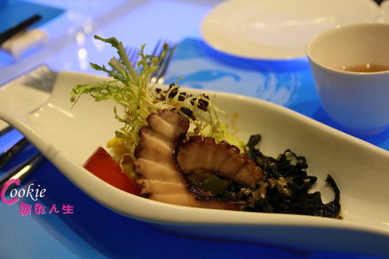 江雁塘 (2)
