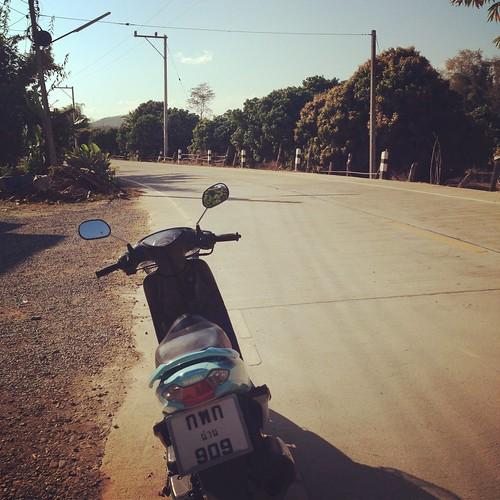 Nan, Thailand. 103