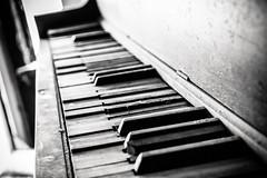IMG_9237 (megscapturedtreasures) Tags: old dusty abandoned up keys close decay piano jackson stonewall facility juvenile decaying rehabilitation