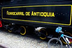 P1230715g