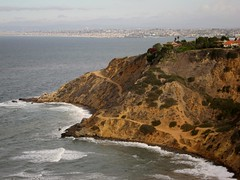 IMG_1784Comp (ronkacmarcik) Tags: california losangeles los angeles cove verdes palos bluff palosverdes