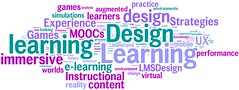 LED-wordle (led-maha.weebly.com) Tags: elearning online learning ideas ux instructionaldesign digitaltechnology {vision}:{dark}=0562 {vision}:{text}=0583 {vision}:{outdoor}=0935