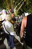 _DSC0483 (Half.bear) Tags: festival nikon canberra multicultural 2014 canberramulticulturalfestival d5100