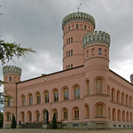 Jagdschloss Granitz bei Binz auf Rügen (01) thumbnail