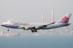 China Airlines (CI/CAL) / 747-409 / B-18251 / 01-11-2014 / HKG (Mohit Purswani) Tags: sunset canon hongkong aircraft aviation airplanes taiwan cal 7d planes boeing airlines chinaairlines ci boeing747 hkg 100400mm 747 jumbojet jumbo skydeck 747400 clk widebody planespotting 744 boeing747400 cheklapkok hkia commercialaviation airlinersnet 100400l hongkongsar republicofchina civilaviation hongkonginternationalairport canonphotography cheklapkokinternationalairport cheklapkokairport aviationphotography jetphotosnet jetphotos vhhh b18251 25r boeingcorporation 100400llens canon7d 747jumbojet widebodyaircraft 7dphotography canon7dphotography ahkgap