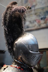 DSC_0511 (cacophotography) Tags: art museum armor platemail