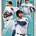2014 Seattle Mariners Media Guide