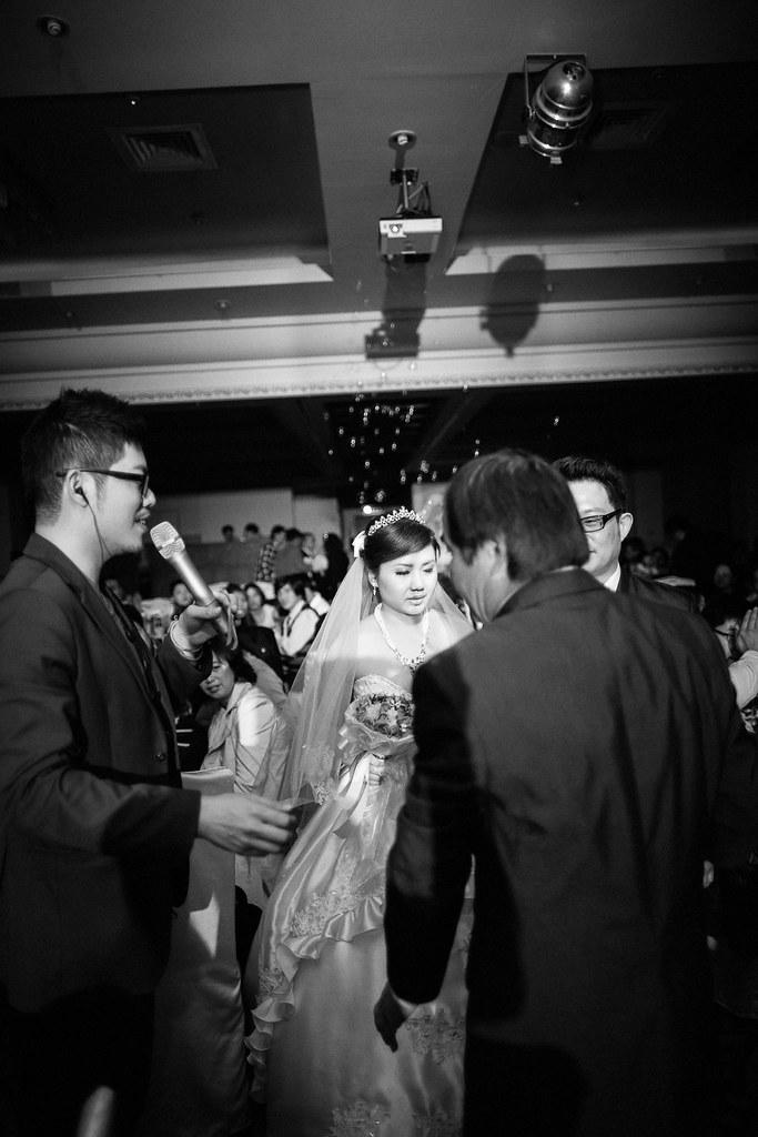 俊添&瀅如Wedding-091