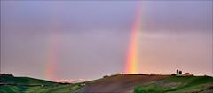 anche in una giornata grigia puoi trovare i colori (Luigi Alesi) Tags: sky italy clouds landscape rainbow nikon scenery san italia raw nuvole severino cielo arcobaleno marche paesaggio tolentino giuseppe macerata d90 mygearandme mygearandmepremium mygearandmebronze mygearandmesilver