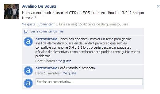 Elementary-OS-en-Ubuntu