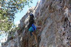 IMG_3253 (cityofroundrock) Tags: rock climbing round pard