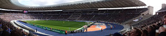 2014-03-15_Hertha-Hannover8 (Ungry Young Man) Tags: football fussball stadium live soccer hannover arena stadion 96 olympiastadion hertha hannover96 groundhopping