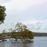 Ostsee nahe des kleinen Ortes Lauterbach auf Rügen (2) thumbnail