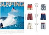 Surfing | May 2014 | Trunk Buyers Guide