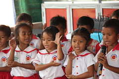 "Kids Club Phnom Penh <a style=""margin-left:10px; font-size:0.8em;"" href=""http://www.flickr.com/photos/46768627@N07/13296146853/"" target=""_blank"">@flickr</a>"