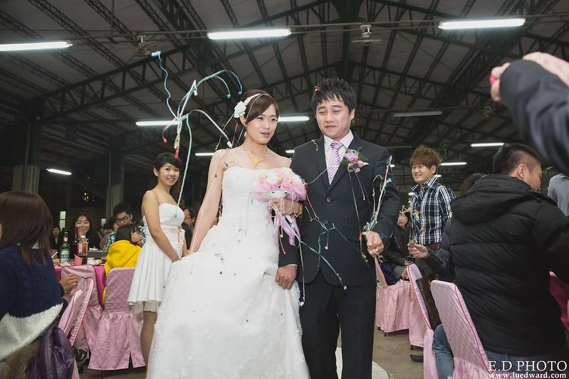 冠程&赬怡 結婚-0154