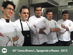 65-corso-breve-cucina-italiana-2013