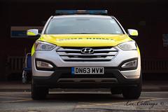 IMG_9279 copy (Yorkshire Pics) Tags: yorkshire leeds ambulance emergency em hyundai westyorkshire 999 lgi emergencyvehicles emergencyservices emergencyservice leedsgeneralinfirmary leedscitycentre westyorkshireambulanceservice emergencyservicevehicles ambulanceresponder 999vehicles westyorkshireemergencyservices emergencyservicetransport hyundaiemergencyvehicles 999emergencyvehicles 999emergencytransport hyundaiambulance hyundaiambulanceresponder dn63mvw emergencyhyundaivehicles hyundairesponder hyundaiparamedics hyundaiparamedicsresponder hyundaiemergencyresponsevehicles