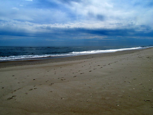 27 Cape Lookout NC 8374