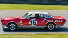 Group 3 1967 Mercury Cougar #15 (dschultz742) Tags: santa racecar nikon rosa photographic nikkor society group3 d800 nikonians classicsportsracinggroup csrg davidschultzphotographycom mountbakercameraclub 04062014 1967mercurycougar15 throughthelensrevelations