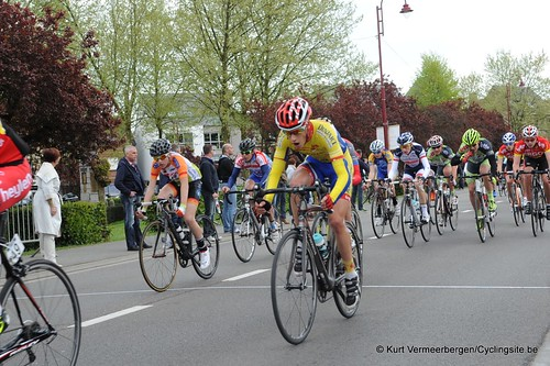 Herman Vanspringels Diamond 2014 (37)