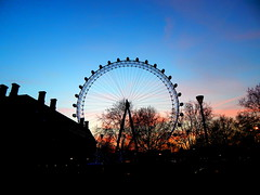 Coca Cola London Eye (ThemeParkMedia) Tags: uk london eye tourism official cola united kingdom merlin excitement coca edf experiences entertainments