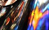 OLV-over-de-Dijle (mechelenblogt_jan) Tags: rubens mechelen olvoverdedijlekerk dewonderbarevisvangst