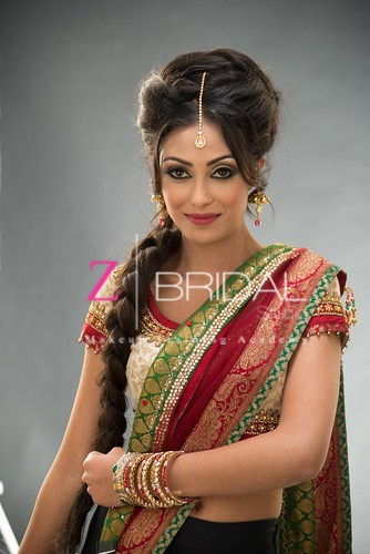 "Z Bridal Makeup 17 • <a style=""font-size:0.8em;"" href=""http://www.flickr.com/photos/94861042@N06/13904641884/"" target=""_blank"">View on Flickr</a>"