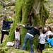 Excursiones Centros Educativos Asturias