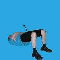 DorsalSpineInjuryExercise03cyan_Icon200 (Dr. Mark Howard) Tags: runninginjury weighttraining sportsinjury soccerinjury footballinjuries homeexercises tornmcl tornhamstring patellainjury soccerinjuries kneesurgeryrecovery sportsrecovery runninginjuries kneestrain pulledhamstring strengthexercises personaltrainergandia drmarkhoward lowerbackpainexercises sportsinjuryrehabilitation aclrehab sportsinjurytreatment tenniselbowinjury rehabilitationexercises lumbarspinemuscleexercises dorsalspineexercises sportsrehabexercises hamstringrecovery sprainrecovery injuryrehabexercise tendonrecovery ligamentrecovery wristrecovery elbowrecovery groinrecovery femurrecovery tibiarecovery meniscusrecovery hamstringpull ligamentsinjury mclrecovery swimminginjuries hamstringtreatment injuryswelling aclkneeinjury